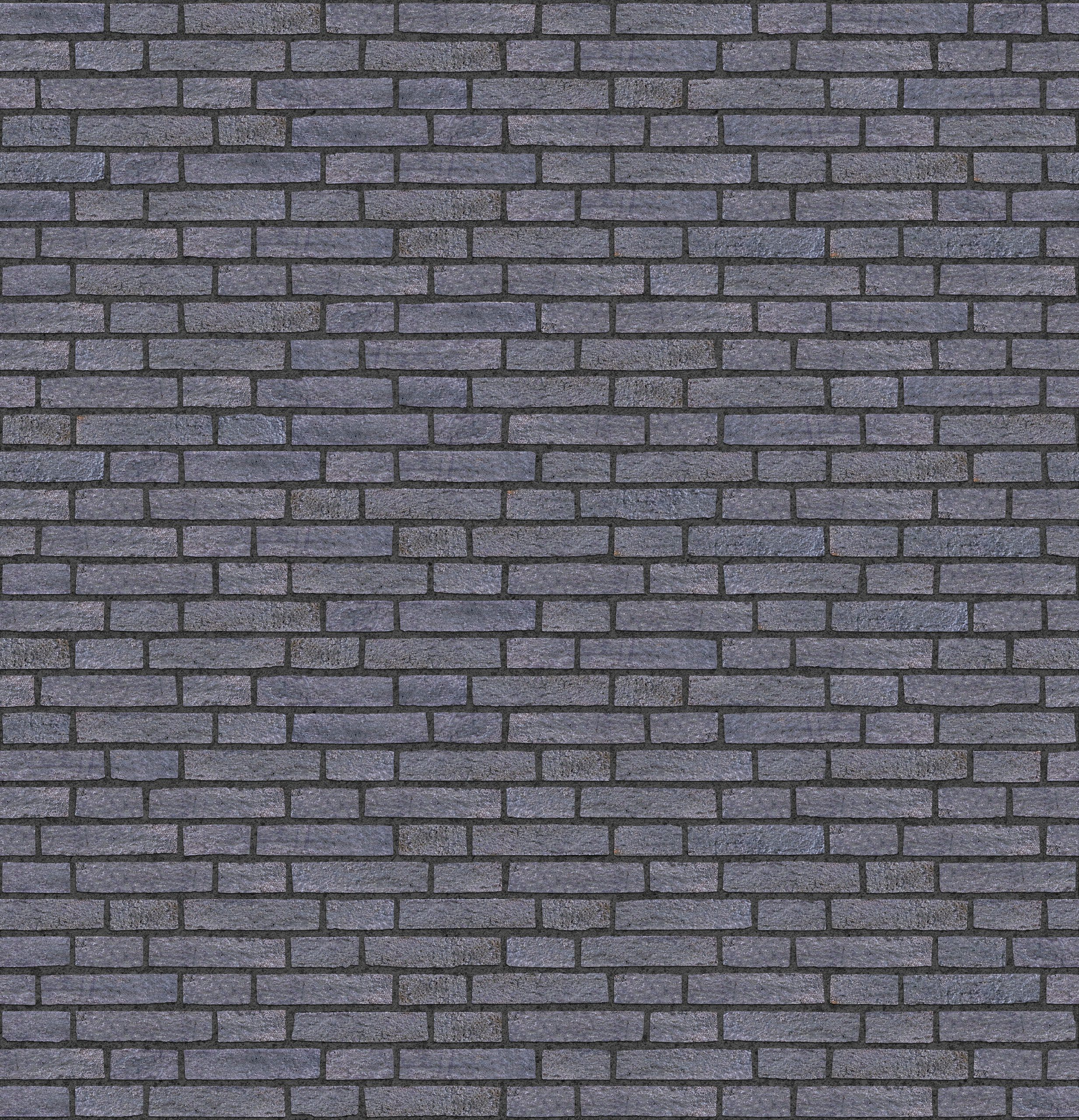 Stonecycling_Wall Aubergine